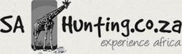 SA Hunting